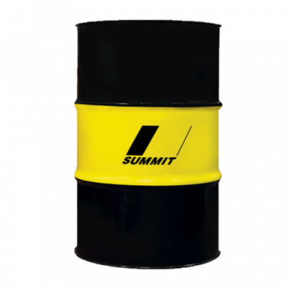 Summit NGL-555 Industrial Oils