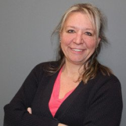 Lori Nagy, Accounts Payable for Chris Page & Associates Western Canada's largest distributor of Chevron Lubricants operating out of Edmonton and Calgary Warehouses. Call for Free Quote on Heavy-Duty Oil, Glycol, HDAX, Natural Gas, and more.