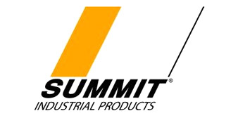 Summit Logo, Chris Page